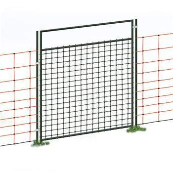 27402-door-for-electric-fence-netting-electrifiable-complete-kit-105cm.jpg