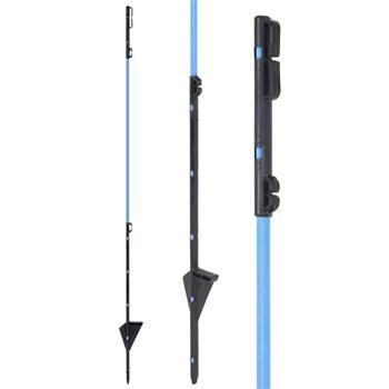 27516-1-fiberstolpe-till-vildsvinsstaengsel-elstaengselnaet-90-cm-bla.jpg