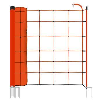 28940-1-elfarnat-farstangsel-flyttbar-farhage-voss-farming-90cm-hojd-50m-langd-basic-orange.jpg