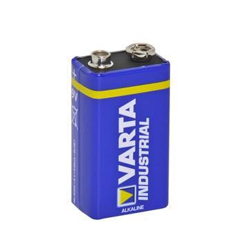 2904-1-batteri-9-v-blockbatteri.jpg