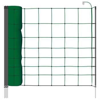 29272-1-voss.farming-farmnet-50m-electric-fence-sheep-net-90cm-15posts-1spike-fir-green.jpg