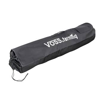 29750-netbag-skydd-till-stangselnat-max-110cm-voss-farming.jpg