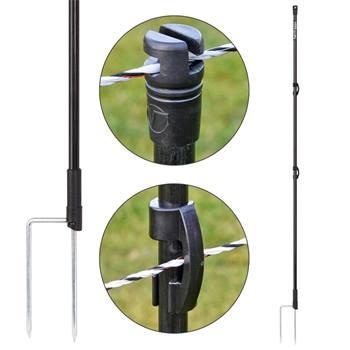 29890-1-fiberstolpe-elstangsel-stangselstolpe-glasfiber-125cm-toppisolator-voss.farming.jpg
