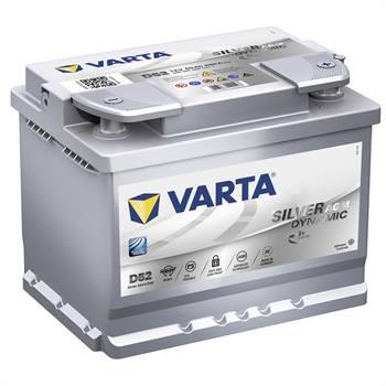 34480-1-varta-silver-dynamic-agm-glasvlies-akku-12V-70ah-fuer-elektrozaun.jpg