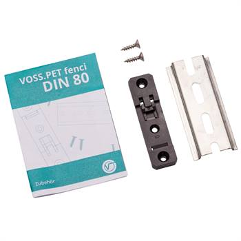 41150-1-clip-holder-with-slider-for-voss-pet-fenci.jpg
