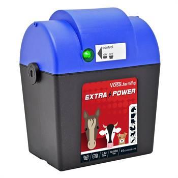 42010-voss-farming-extra-power-9v-9v-battery-energiser.jpg