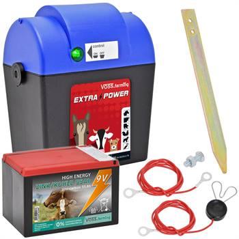 42011-voss-farming-extra-power-9v-9v-battery-energiser-incl-battery.jpg