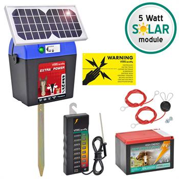 42017-9v-voss-farming-energiser-extra-power-9v-solar-incl-battery-fence-tester.jpg