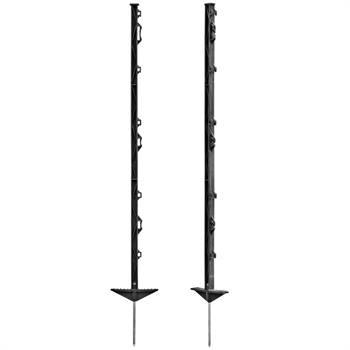 42173-1-plaststolpe-svart-105cm-stängselstolpe-black-line-till-elstängsel-voss.farming.jpg