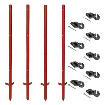42294-1-stalstolp-20pack-staketstolp-inkl-100st-ringisolator-voss-farming.jpg