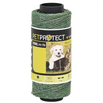 42497-voss-minipet-polywire-100m-3x0-20-stainless-steel-green.jpg