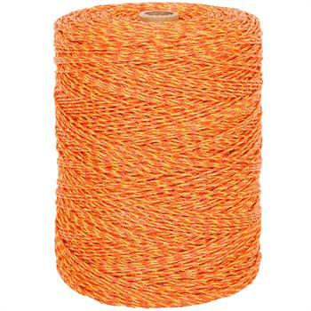 42700-voss.farming-kunststofflitze-weidezaun-1000m-gelb-orange.jpg