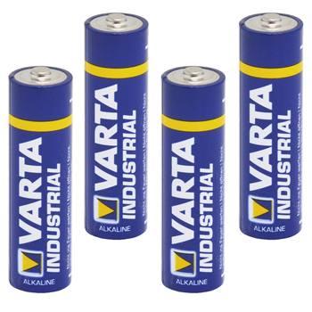 43252.4-1-batteri-varta-industrial-1-5-v-typ-aa-4-pack-varta.jpg