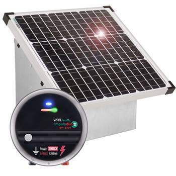 43667-solcellspaket-solceller-elaggregat-35W-stangselaggregat-impuls-duo-dv80-voss-farming.jpg