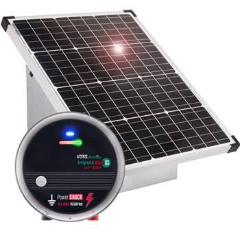 43672-1-solcellsaggregat-till-elstaket-55watt-solcellspanel-impuls-duo-dv160-voss-farming.jpg