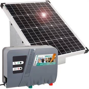 43673-voss-farming-solarsystem-mit-55w-solarmodul-und-starkes-elektrozaungeraet-12v-sirus8.jpg
