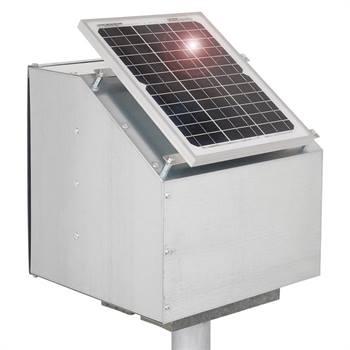 43680-1-12watt-solcell-till-stängselaggregat-inkl-stöldskyddslåda-voss.farming.jpg