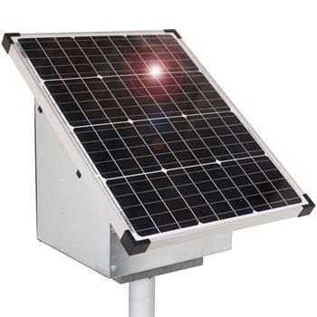 43690-1-55watt-solcell-till-stangselaggregat-inkl-stoldskyddslada-voss.farming.jpg