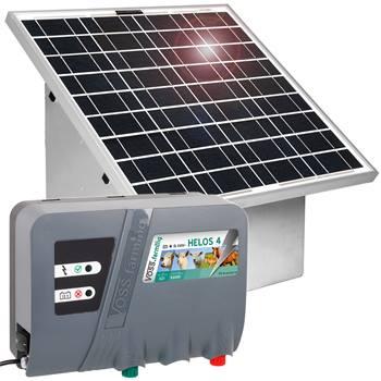 43705-1-solcellspaket-solpanel-30-w-box-stangselaggregat-helos-4-12-v-voss-farming.jpg