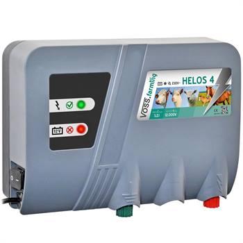 43800.a-voss-farming-helos-4-12v-energiser.jpg