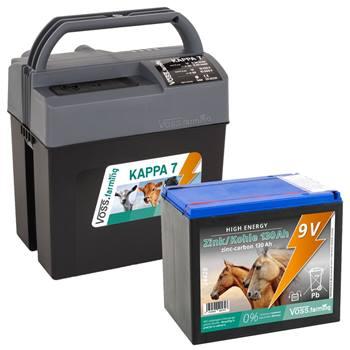 43853-voss.farming-kappa-7-9v-12v-230v-multifunktions-weidezaungeraet-inkl-batterie-130ah.jpg