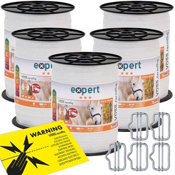 44150.5-5x-voss-farming-tape-200-m-40-mm-9x016-stst-white-incl-5-connectors-and-warning-sign.jpg