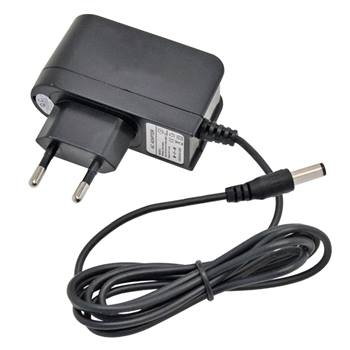 44229-1-natadapter-12-v-for-drift-av-viltkamera-atelkamera.jpg