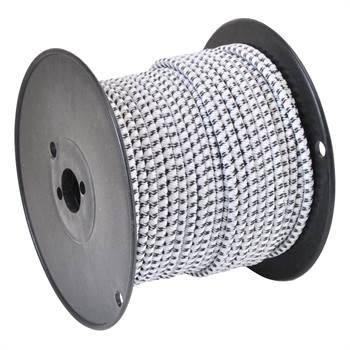 44310-elastic-rope-e-line-50m.jpg