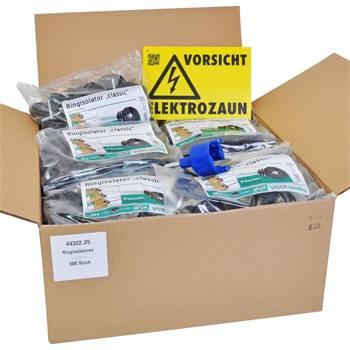 44339-1-ringisolator-500-st-monteringsnyckel-varningsskylt-paketpris-voss-farming.jpg