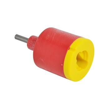 """Monteringsnyckel """"Isoflott"""" för enkel montering av stängselisolator"""