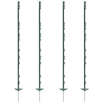 44463-40x-voss-farming-farm-156-electric-fence-post-156-cm-11-lugs-green.jpg