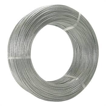 44539-stranded-wire-500m-1-6mm.jpg