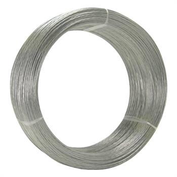 44540-stranded-wire-200m-1-6mm.jpg