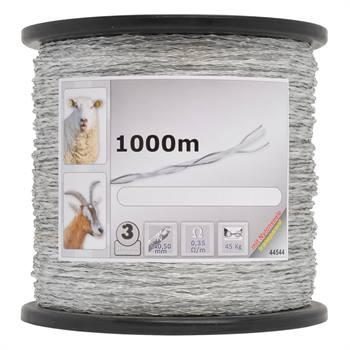 44544-mono-wire-polywire-1000m-transparent-1.jpg