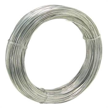 44547-voss-farming-steel-wire-250m-1-8mm-galvanised.jpg
