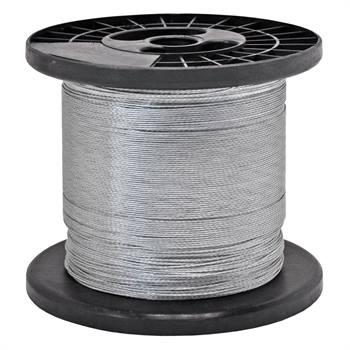 44558-stranded-wire-1000m-on-spool.jpg