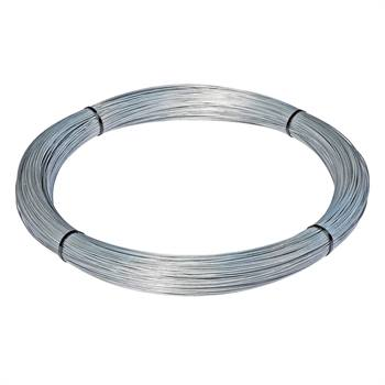 44584-steel-wire-625-m-2-5-mm-zinc-aluminum-alloy.jpg