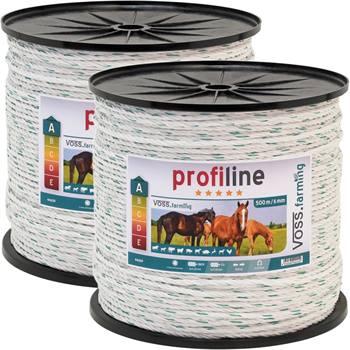 44659.2A-Top-Angebot-2x500m-Weidezaunseil-premium-Qualität-profiline-VOSS.farming (1).jpg