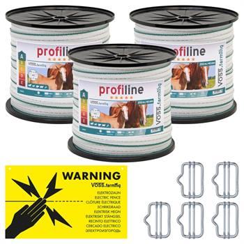 44675.3-1-kampanjpris-3-pack-elband-200m-40mm-inkl-bandskarv-och-varningsskylt-VOSS.farming.jpg