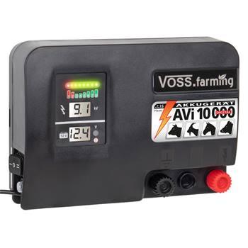 44687.p-1-stangselaggregat-batteriaggregat-12v-230v-avi-10000-voss-farming.jpg
