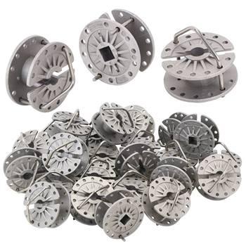 44715.25-storpack-tradspannare-hjul-till-elstangsel-aluminium-voss.farming-1.jpg