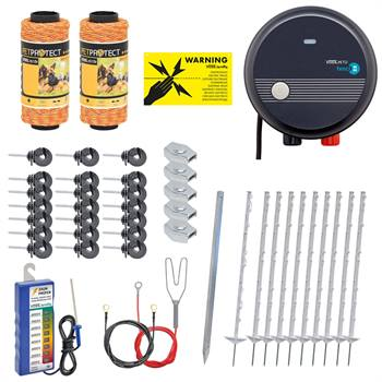 44804-1-complete-dog-fence-kit-with-VOSS.PET-fenci-M09.jpg