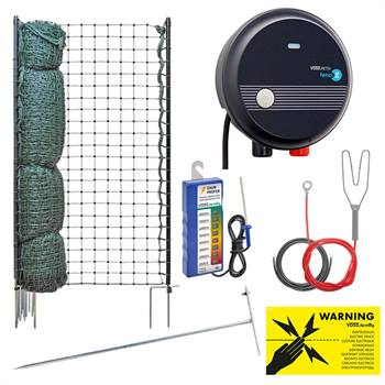 44815-premium-dog-fence-maximum-safety-for-your-dog-escape-proof-even-for-puppies.jpg