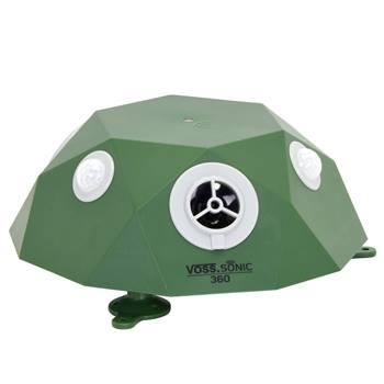 45090-1-VOSS-sonic-360-djurskramma-ultraljud-ljudskramma-mardskramma-hundskramma.jpg
