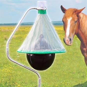 45450-original-alcochem-h-trap-horse-fly-trap.jpg