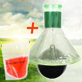 45505-S2-1-VOSS.garden-multiTrap-portable-horsefly-and-wasp-trap-can-be-used-anywhere.jpg
