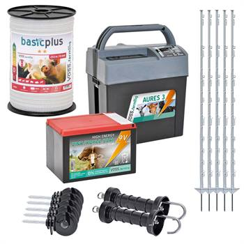 45720-voss_farming-electric-fencing-starter-kit-for-ponies-9-volt.jpg