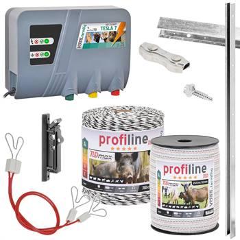 46410-voss_farming-boar-fence-complete-kit-for-100-m-plot-protection-kit.jpg