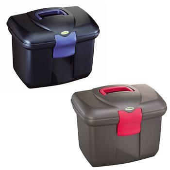 500812-1-putsbox-roma-for-ryktsaker-till-hast-stort-utrymme-kerbl.jpg