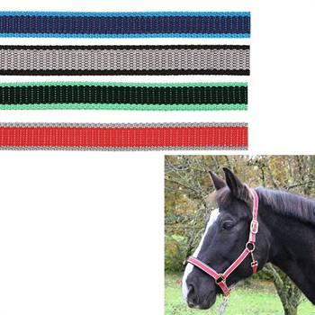 501028-grimma-exclusive-hästutrustning-huvudlag-häst-produkter-galerie-001.jpg